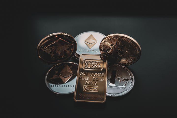 Quelles sont les crypto-monnaies prometteuses ?