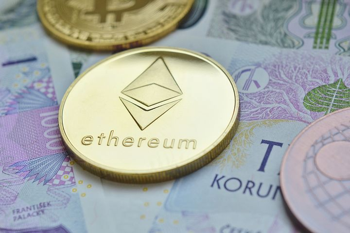 Avantages et inconvénients d'un investissement dans l'ethereum
