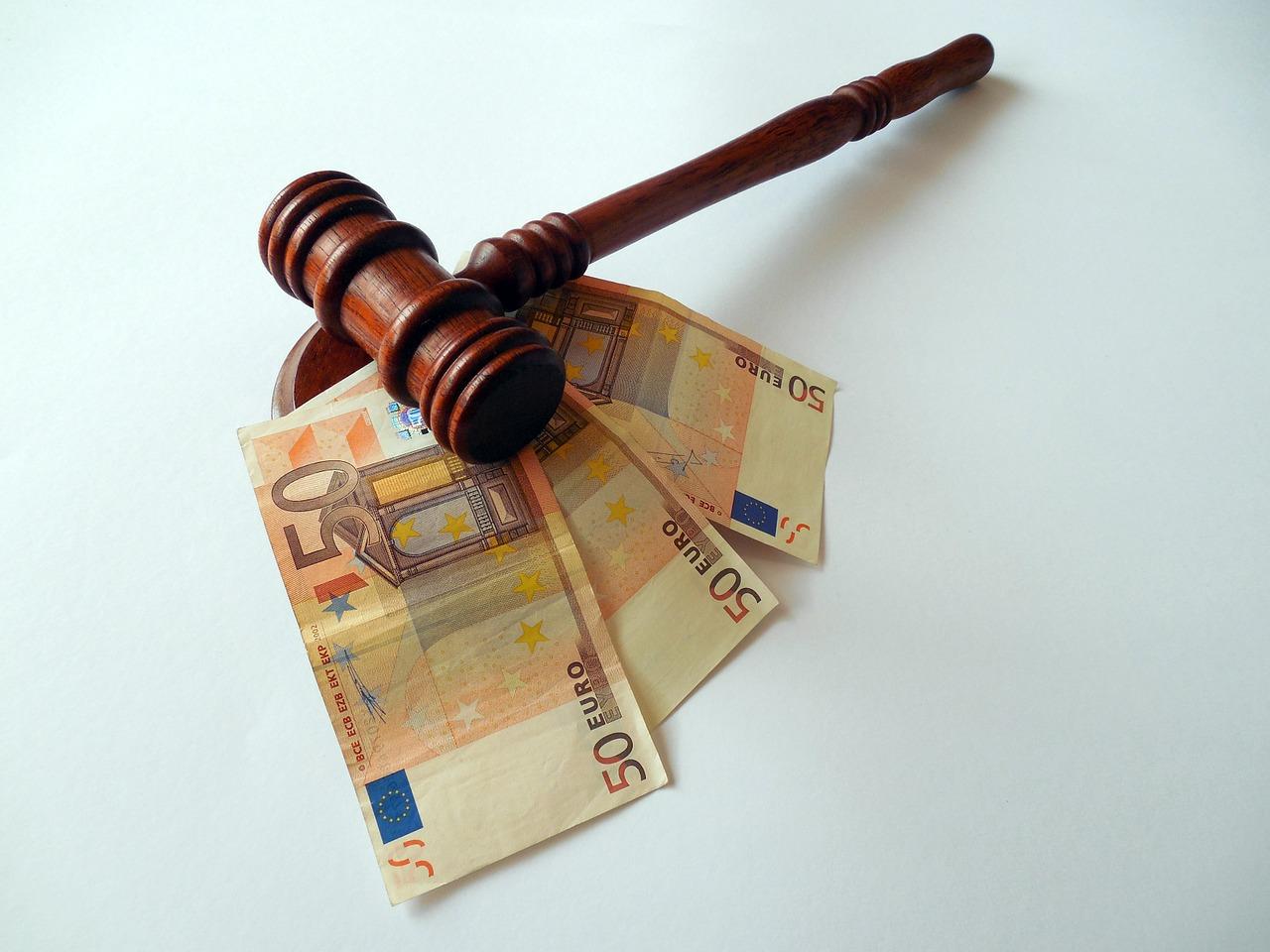 Quelles mesures peut imposer la commission de surendettement ?