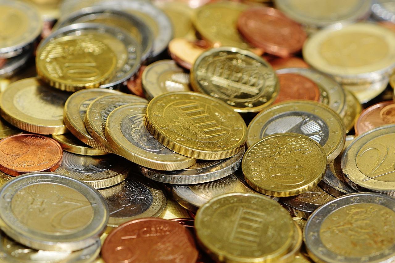Le financement participatif, mode d'emploi