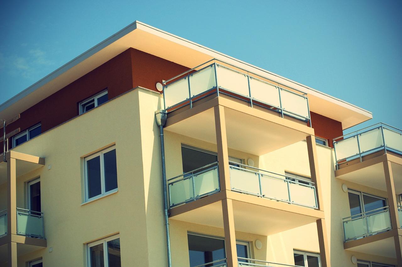 Comment calculer la mensualité d'un prêt hypothécaire ?